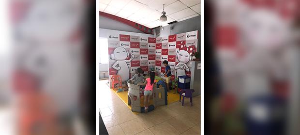 Carllantas Y Servicios - Imagen 4 - Visitanos!