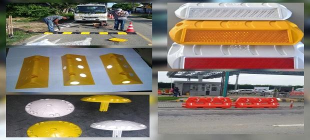 Tecnología Y Señales S.A.S - Imagen 2 - Visitanos!