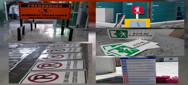 Tecnología Y Señales S.A.S - Imagen 5 - Visitanos!