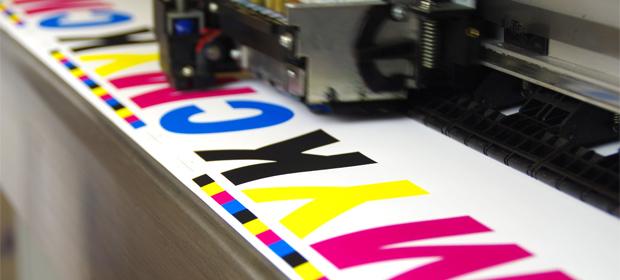 Plotearte - Centro De Impresión Y Papelería