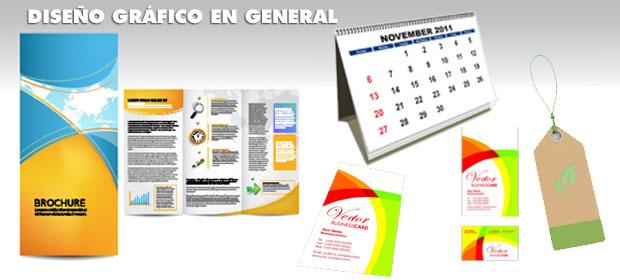 Gp Design & Print - Imagen 4 - Visitanos!