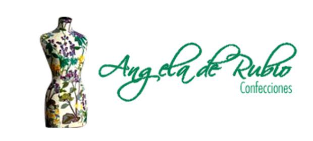 Confecciones Ángela De Rubio