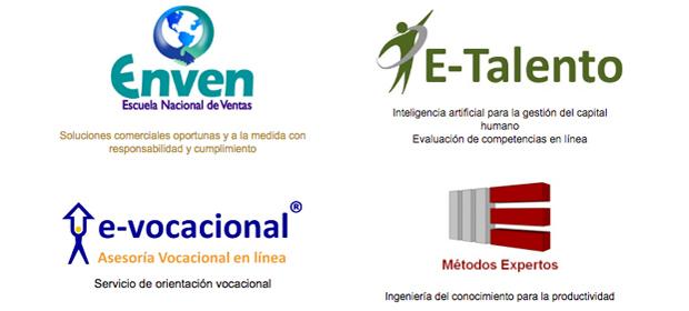 E-Gestion Consultoria Organizacional S.A.S.