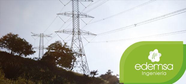 Eléctricas De Medellín Ingeniería Y Servicios S.A.S.