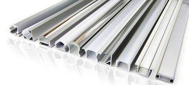 Aluminio Retalum D.V. - Imagen 1 - Visitanos!