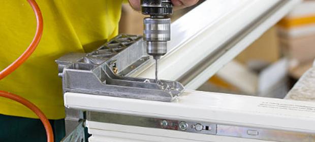 Aluminio Retalum D.V. - Imagen 5 - Visitanos!