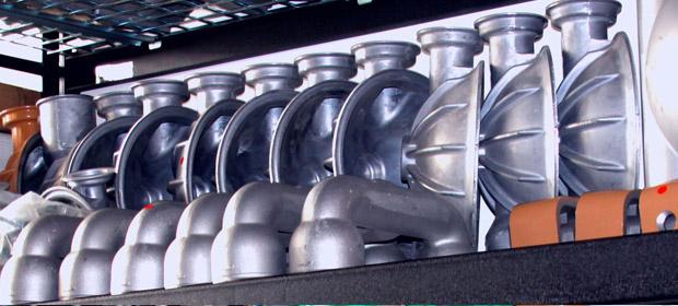 Máquinas Del Futuro En Colombia S.A.S
