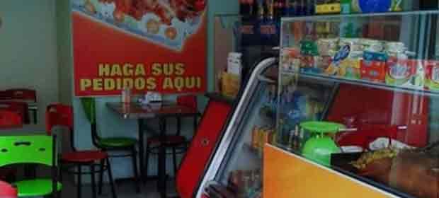 Lechonería Don Beto - Imagen 4 - Visitanos!
