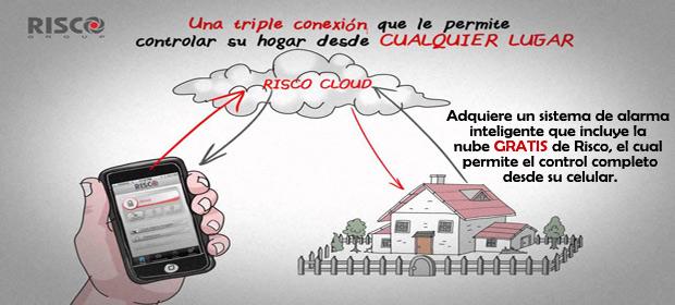 Alarmas Naincosa - Imagen 2 - Visitanos!