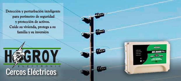 Alarmas Naincosa - Imagen 5 - Visitanos!