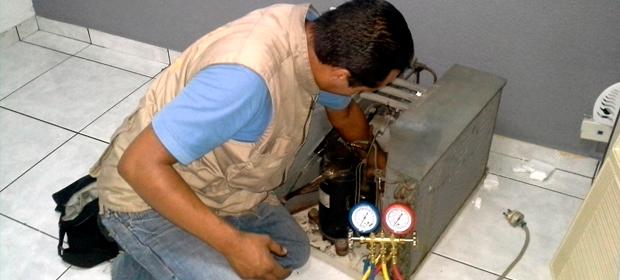 Tecni Cerrajería Escalón