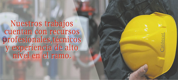 Caldecol Calderas De Colombia - Imagen 2 - Visitanos!