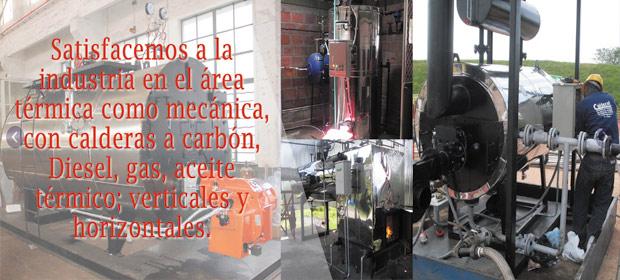 Caldecol Calderas De Colombia - Imagen 4 - Visitanos!