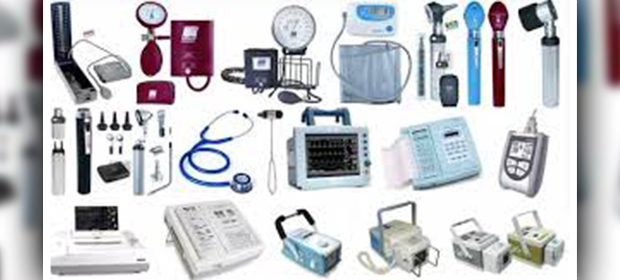 Medical Products S.A.S. - Imagen 3 - Visitanos!