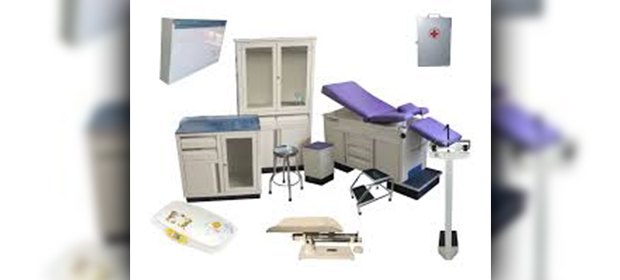 Medical Products S.A.S. - Imagen 5 - Visitanos!