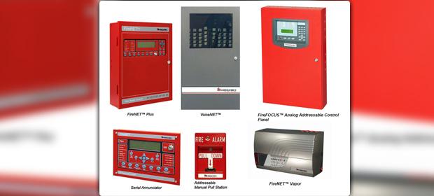 Distribuidora N&N Safety Systems - Imagen 3 - Visitanos!