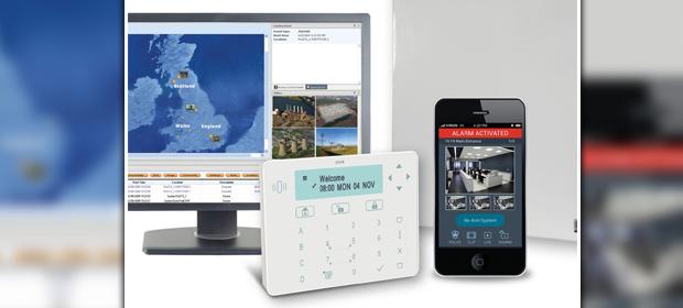 Distribuidora N&N Safety Systems - Imagen 4 - Visitanos!