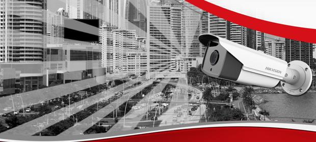 Distribuidora N&N Safety Systems - Imagen 5 - Visitanos!