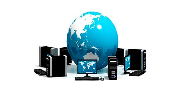 Ait Integrar Tecnología S.A.S.