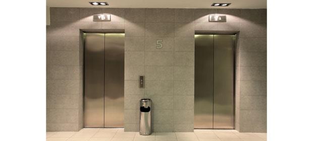 Lifts Elevadores