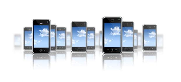 Punto Mobile Digital