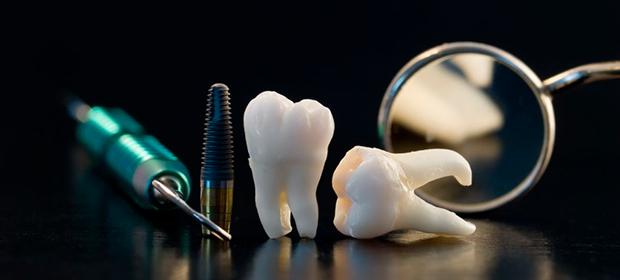 Consultorio Odontologico - Alfaro Romero Andrea Lorena