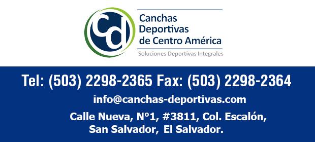 Canchas Deportivas De Nicaragua