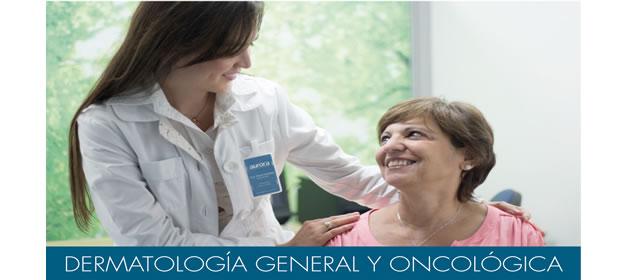 Aurora Centro Especializado En Cancer De Piel S.A.S.