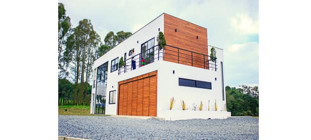 Constructora Ksas - Imagen 4 - Visitanos!