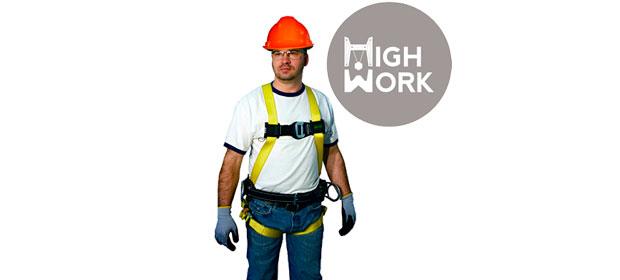 Highwork S.A.S.