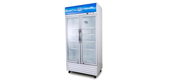 Refrigeración Supercold