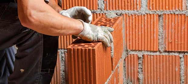 Deposito De Materiales La K.Pilla S.A. - Imagen 1 - Visitanos!