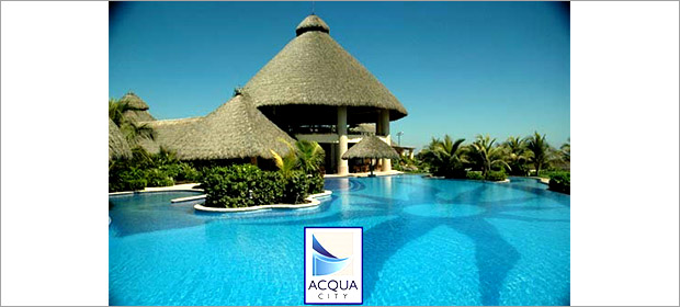 Acqua City S.A.