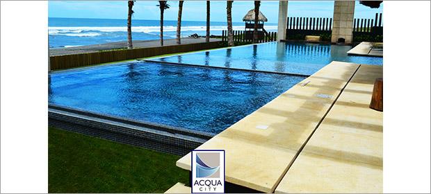 Acqua City S.A. - Imagen 3 - Visitanos!