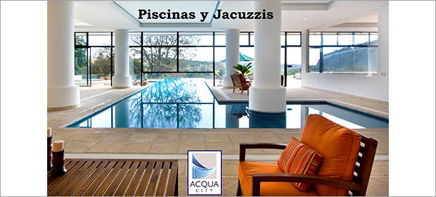 Acqua City S.A. - Imagen 5 - Visitanos!