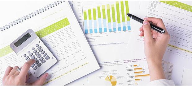 M & M Auditores Consultores S.A.S. - Imagen 2 - Visitanos!