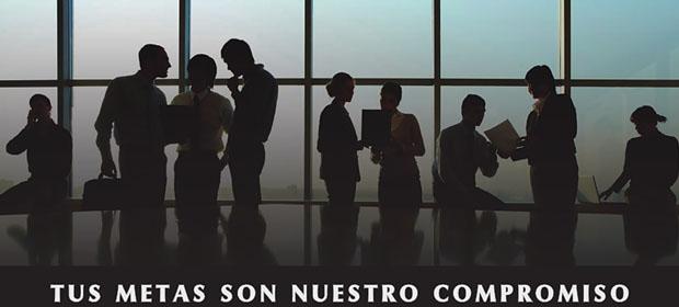 M & M Auditores Consultores S.A.S. - Imagen 4 - Visitanos!