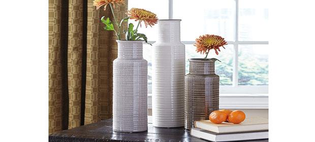 Ashley Furniture Home Store - Imagen 1 - Visitanos!