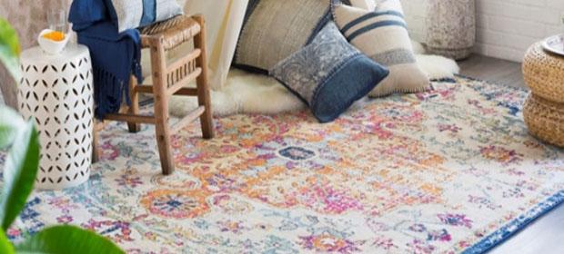 Ashley Furniture Home Store - Imagen 2 - Visitanos!