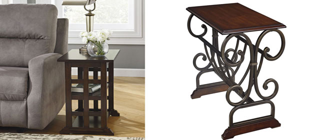 Ashley Furniture Home Store - Imagen 3 - Visitanos!