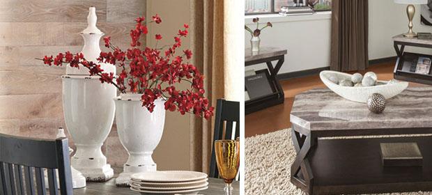 Ashley Furniture Home Store - Imagen 4 - Visitanos!