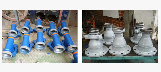 Talleres Wersin S.A.S-Talleres De Mecánica Industrial