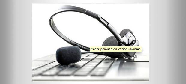 Mla Traductores & Asociados Sas