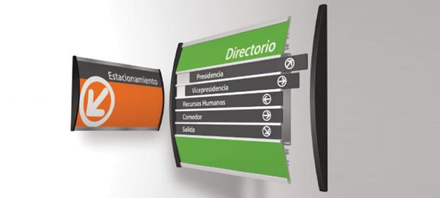 Focus Impresiones Y Diseño Gráfico - Imagen 1 - Visitanos!