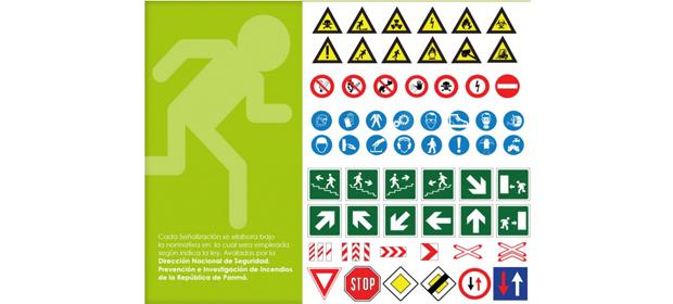 Focus Impresiones Y Diseño Gráfico - Imagen 2 - Visitanos!