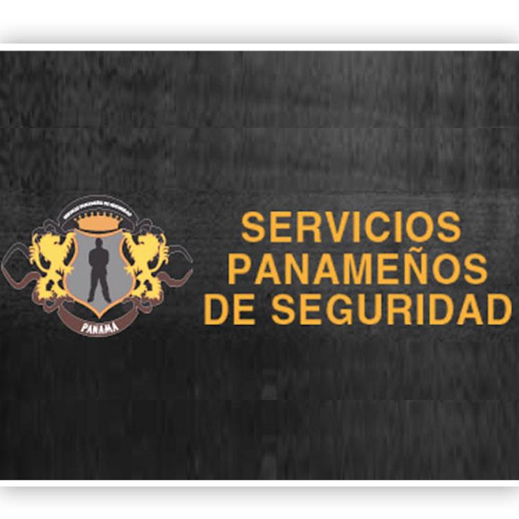 Servicios Panameños De Seguridad, S.A - Imagen 1 - Visitanos!