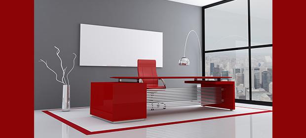 Design Remodela - Imagen 5 - Visitanos!