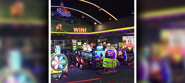 Play World Albrook,S A - Imagen 4 - Visitanos!