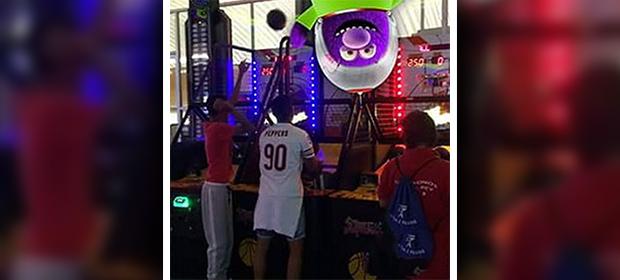 Play World Albrook,S A - Imagen 5 - Visitanos!