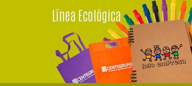 Selecta 7 Imagen Y Publicidad